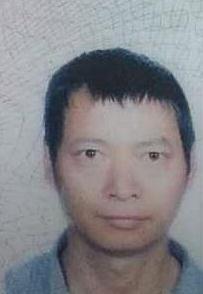 寻找金华市54岁老人孔令孝,017年10月28日马腰孔村走失