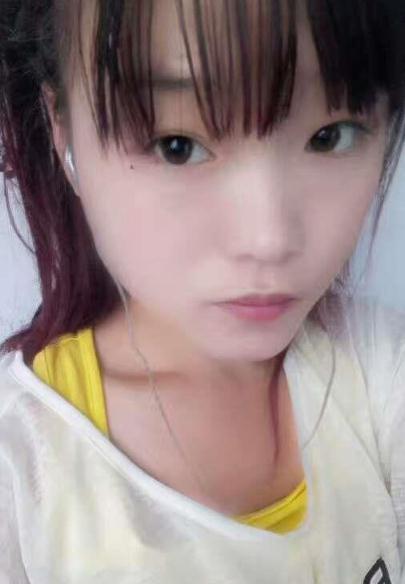 山东寻人网寻找蔡海玉,滨州市无棣县人。6月13日失踪