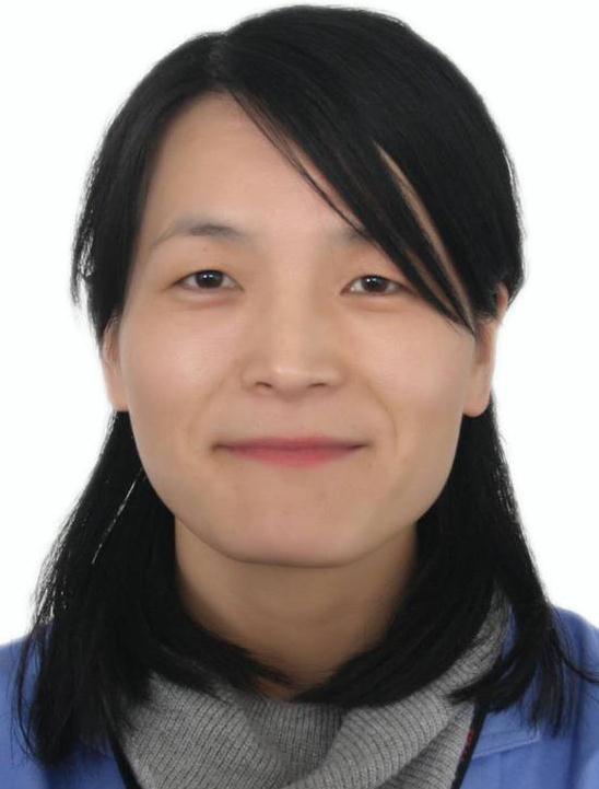 寻找西安女子董燕妮 2018-01-10车城温泉花园小区东门嘉园广场走失