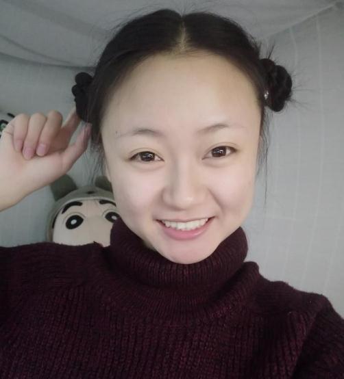 寻找四川省遂宁县杨小红,被拐卖多年