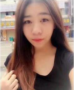 急寻深圳女子王婉珊 2018-3-27广东 深圳 宝安区走失