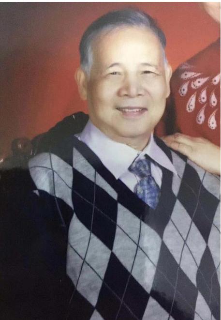 急寻北京79岁的航天部老工程师走失(患阿尔茨海默),望您留意